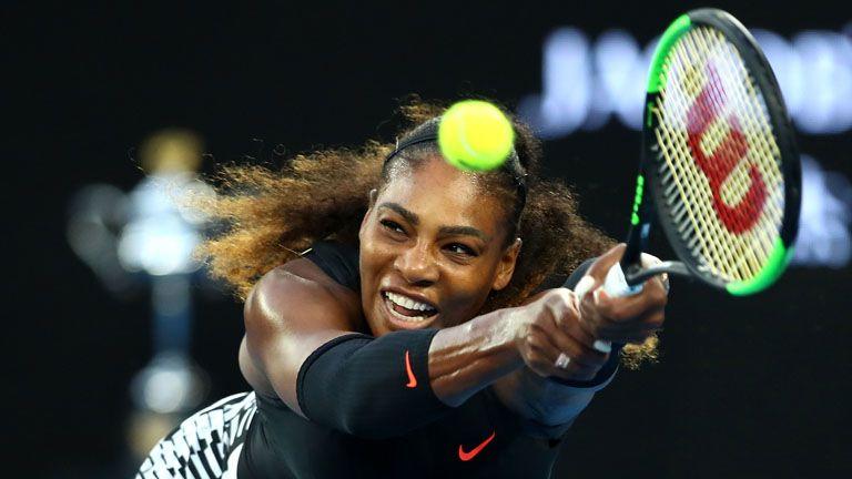 serena williams tenisz us open australian wimbledon roland garros
