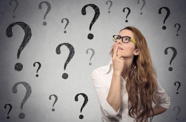 kérdések önismeret személyiségjegyek