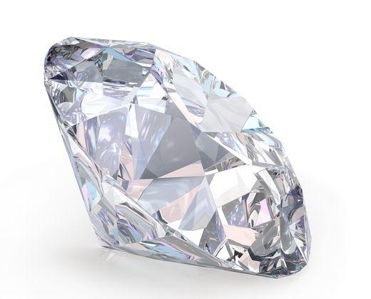 szerencsekő horoszkóp gyémánt bika mérleg csillagjegy