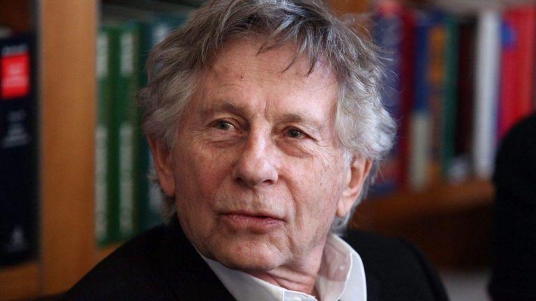Roman Polanski (fotó: MTI/EPA/Stanislaw Rozpedzik)