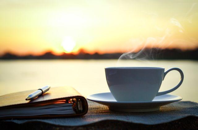 sikeres emberek reggel rutin szokás