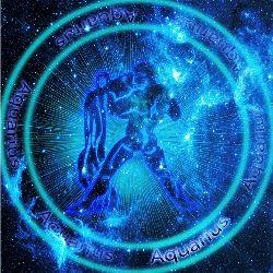 horoszkóp 2018 vízöntő csillagjegy