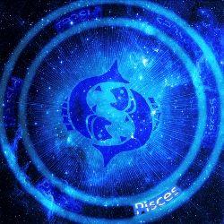 horoszkóp 2018 halak csillagjegy