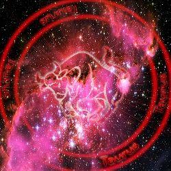 horoszkóp 2018 bika csillagjegy