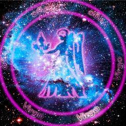 horoszkóp 2018 szűz csillagjegy