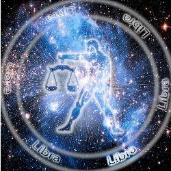horoszkóp 2018 mérleg csillagjegy