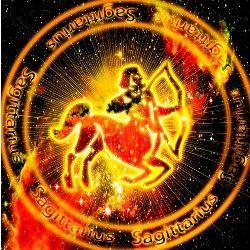 horoszkóp 2018 nyilas csillagjegy