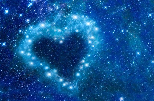 csillagjegy horoszkóp szex kémia