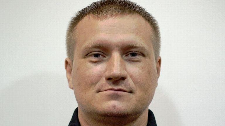 Molnár László (forrás: MLSZ)