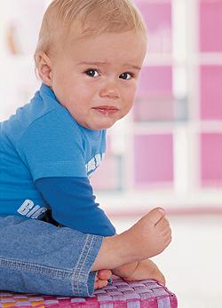 A szervezet öngólt lő – autoimmun betegségek gyerekkorban