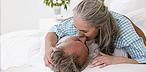 5 meglepő tény a szexuális szokásainkról