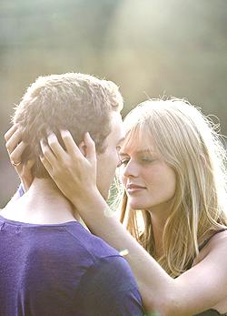A genetika dönt szerelmi életünkről?