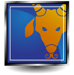 Hétvégi horoszkóp február 24-től