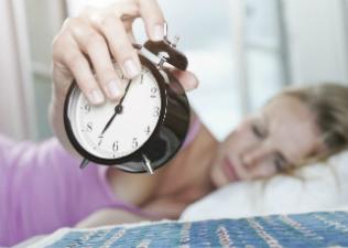Kevés a 8 óra alvás?