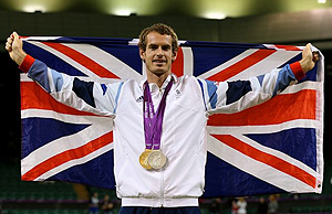 Melyik olimpiai helyezés a legrosszabb – a léleknek?