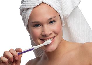 Öt módszer, amivel védheted a fogínyed