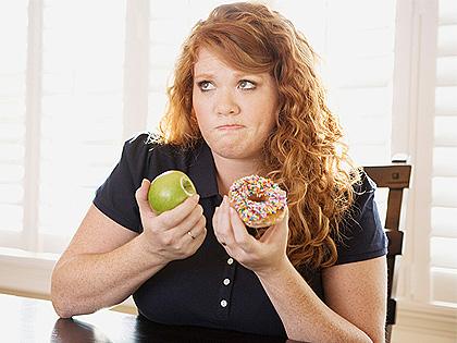 extrém súlycsökkenés okozza