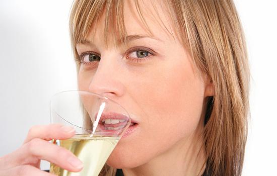 5 támadás a fogíny ellen