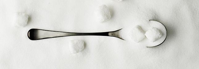 A kisebbik rossz – cukor vagy a cukorpótló?