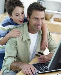 4 pénzügyi lecke, amit jó ha megtanítasz a gyerekednek