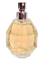 Betiltanák a parfümviselést a hivatalban