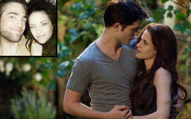 Stewart és Pattinson a legjobban kereső filmes szerelmespár