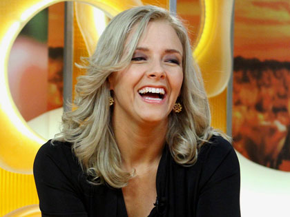 Fotó: RTL Klub / Sajtóklub