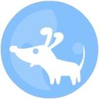 Milyen vagy a kínai horoszkóp szerint?