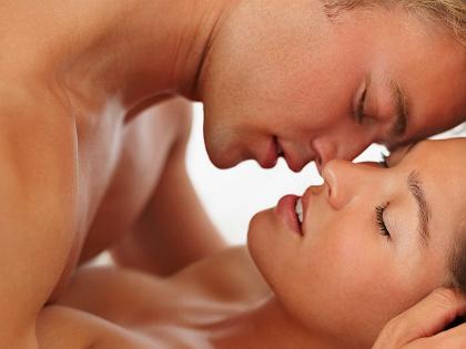 anális szex és a házasság szoknya milf pornó
