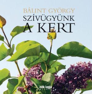 Virágözön és csodás veteményes - hobbikertészek könyvajánlója!