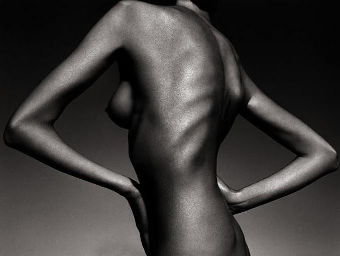 Testek - fotók, 2. rész