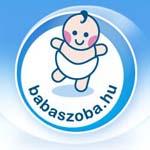 Baba a szabadban – praktikus tanácsok