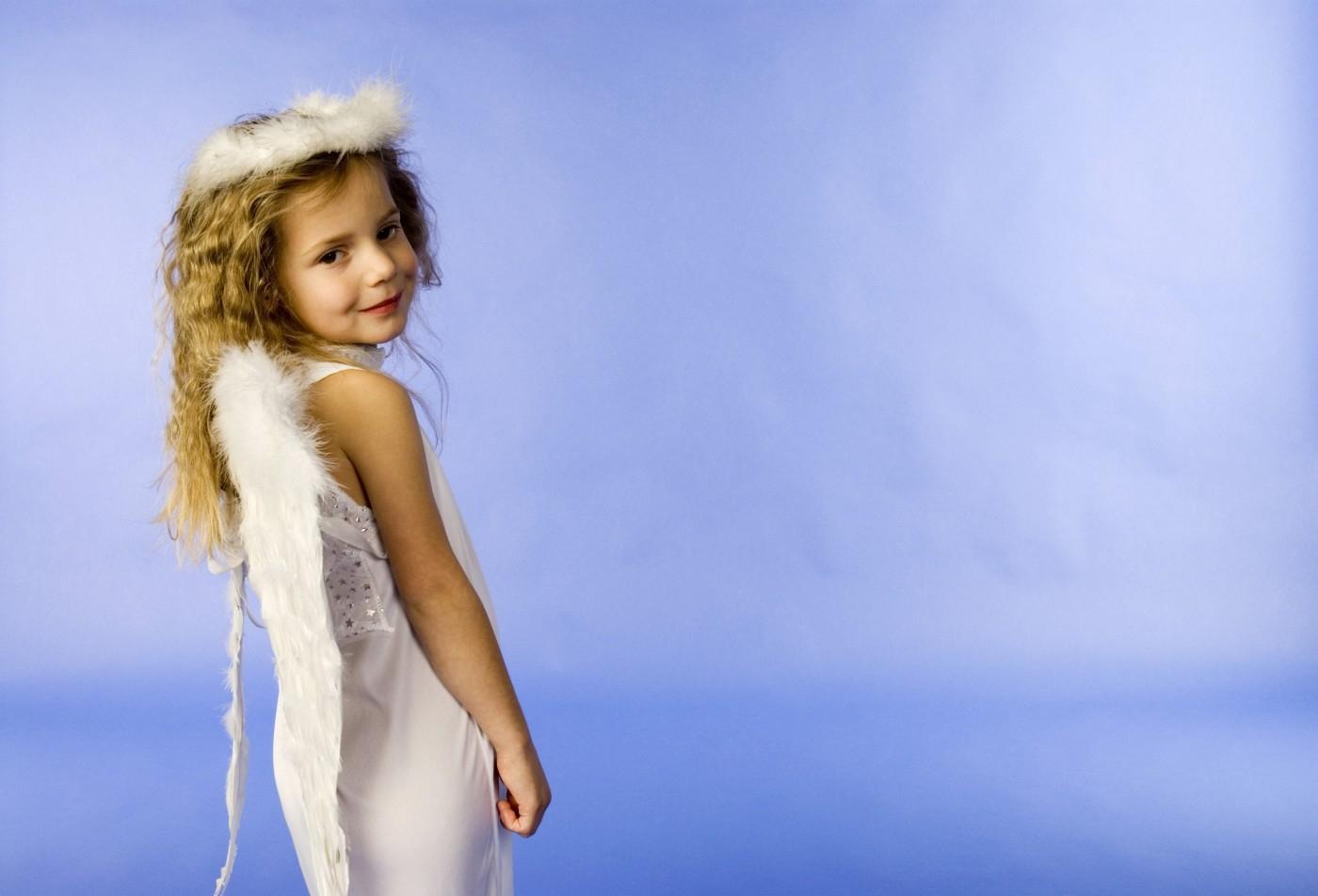 Hívd nevükön angyalaidat, érezni fogod közelségüket!