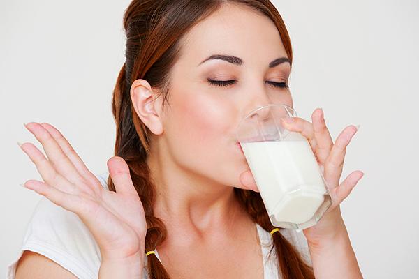 Inkább tartós, mint friss tejet vásárolunk