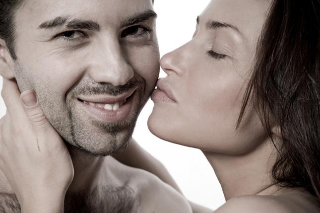 Szex és a szerelmi karmák hete