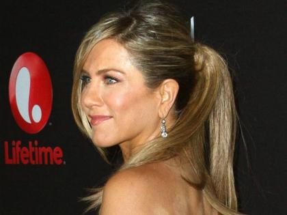 Meghökkentő kijelentést tett Jennifer Aniston