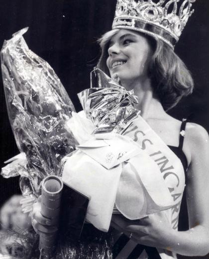 Szavazás: Ki az elmúlt 30 év legszebb szépségkirálynője?
