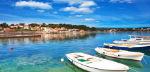 Alternatív, olcsó szállások a vakáció alatt