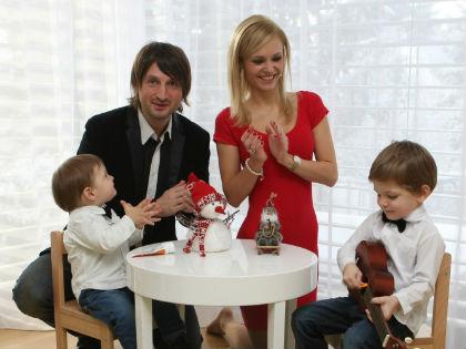 Ezért költözik családjával együtt Amerikába a magyar zenész