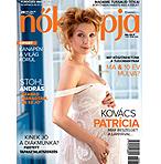 """Kovács Patrícia: """"Beszélgetek a lányommal"""