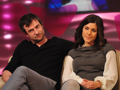Fotó: TV2 / press.tv2.hu