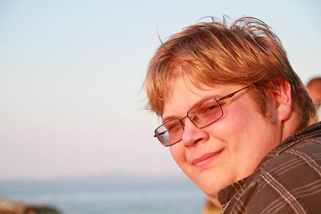 SMS-ben tudta meg a magyar jelmezkivitelező, hogy Emmyt nyert – interjú