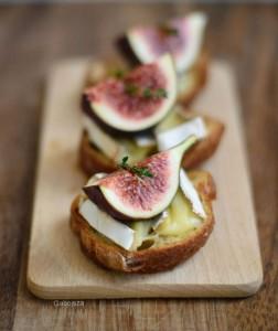 Blogszemle: 3 egyszerű recept vacsorára