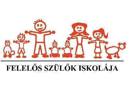 Önismeret, család, párkapcsolat - Előadás-sorozatot indít aFelelős Szülők Iskolája