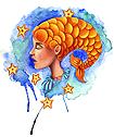 Októberi horoszkóp