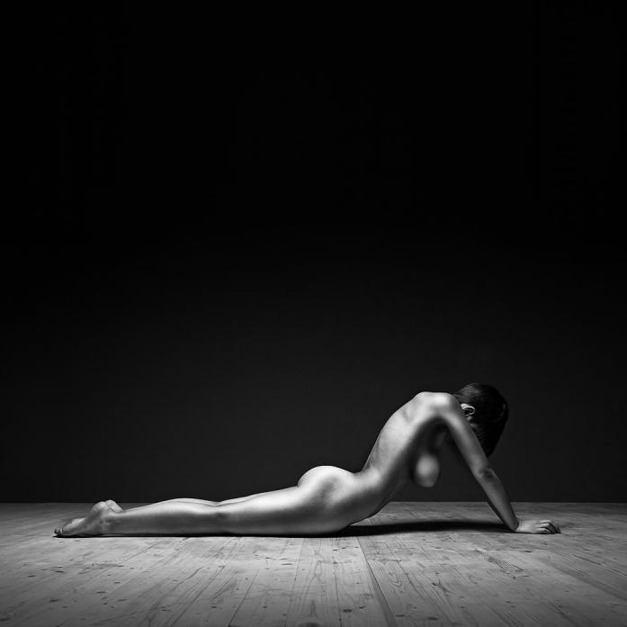 Testek – aktok, 11. rész
