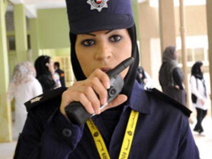 Forrás: al-shorfa.com