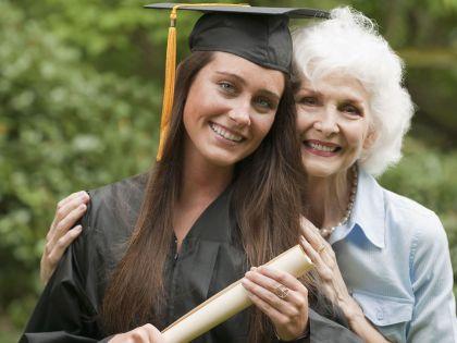 Diplomás gyerekeket akarnak a szülők