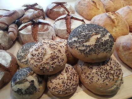 Miért drágább a kovászos kenyér?