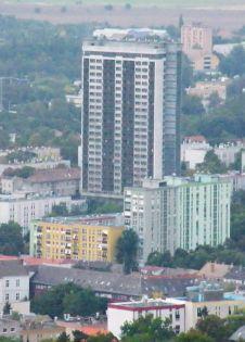 Forrás: hu.wikipedia.org